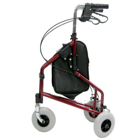 Karman Healthcare 3-Wheel Walker
