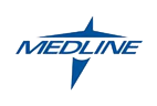 Medline