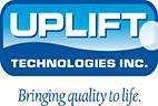 Uplift Technologies