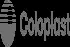 Coloplast