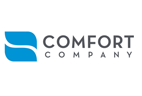 Comfort Company