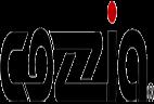 Cozzia