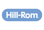 Hill-Rom