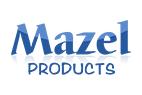 Mazal Products