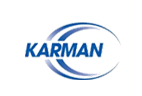 Karman Healthcare