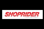 Shoprider