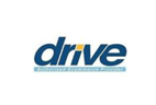 Drive Medical